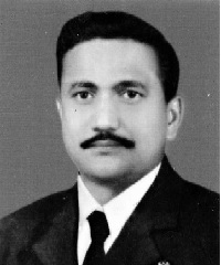 Ajjamada B Devayya pp