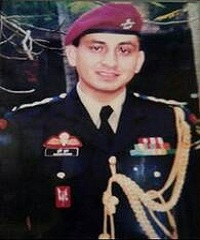 Major-Sudhir-Kumar-Walia.jpg fp